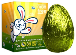 moo-free-bunnycomb-easter-egg-web-medium
