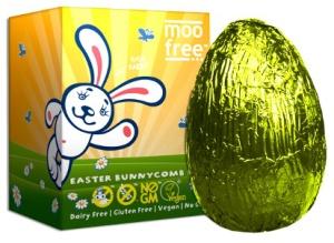 moo-free-bunnycomb-easter-egg-web-medium